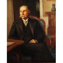 Ernest Naef