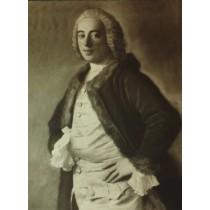 Joseph Bouër