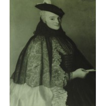 Madame Bouër